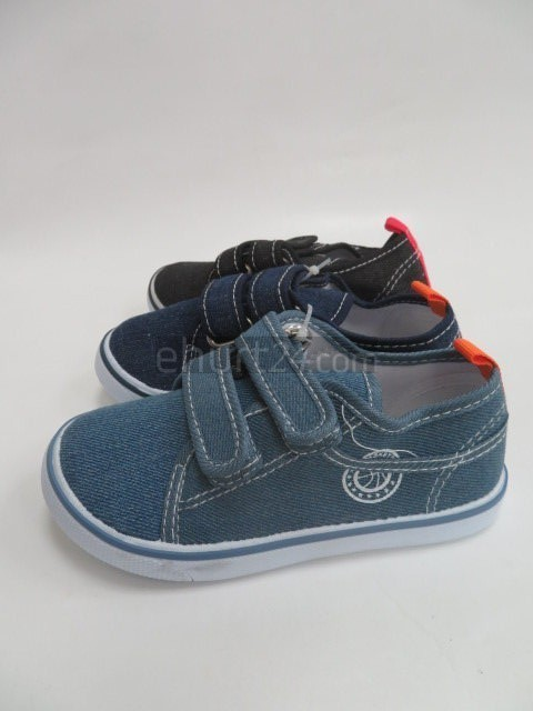 Buty sportowe dziecięce 25-30, 8239 MIX2