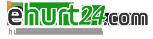 Ehurt24.com